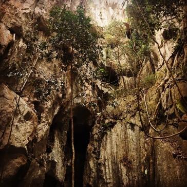 Capricorn Caves, Rockhampton