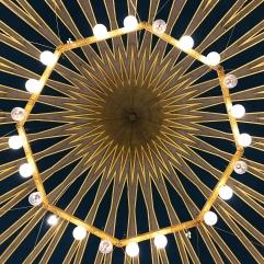 KAM lights 2